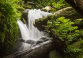 OR_Munson-Falls