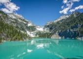 WA_Blanca-Lake