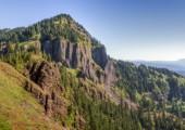 WA_Hamilton-Mountain