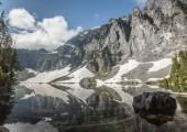WA_Serene-Lake