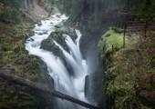 WA_Sol-Duc-Falls